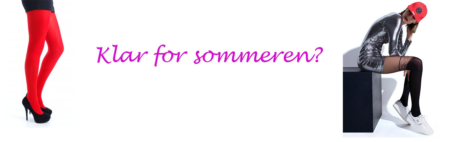 51c126938f5 Strømpebukser cutie